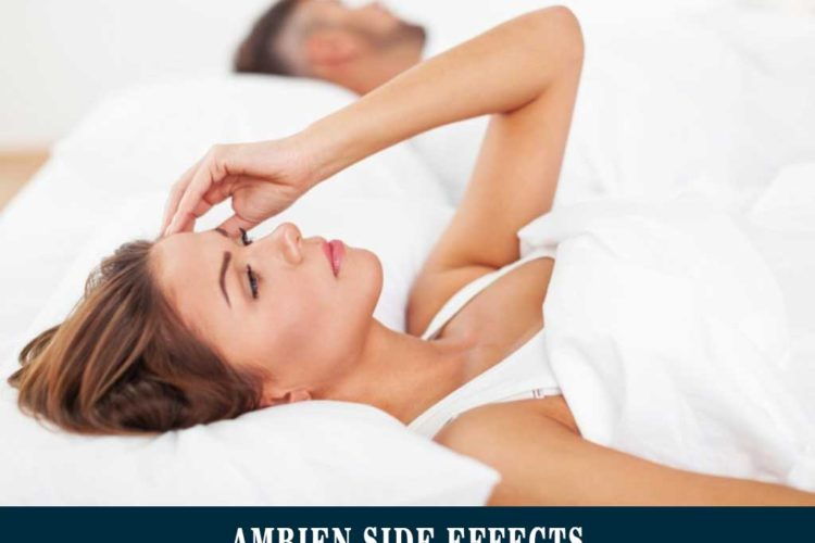 Ambien-Side-Effects-Addiction-Withdrawal