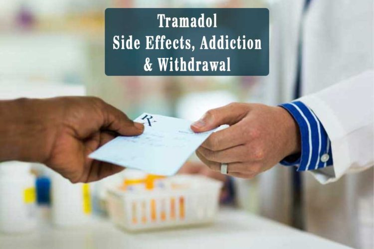 Tramadol-Uses-Effects-Signs-of-Addiction