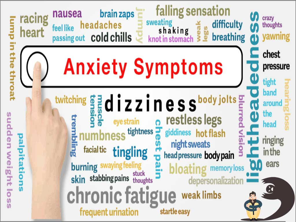 Anxiety-Disorders-Causes-Types-Treatments-Medicines