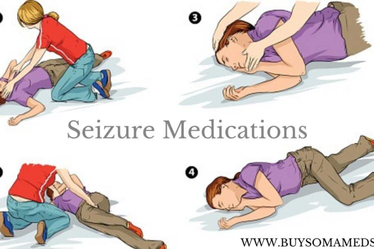 Seizure Disorder: Symptoms, & Causes and Seizure Medications