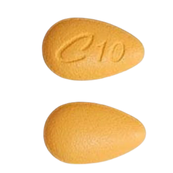 Cialis 10mg Online