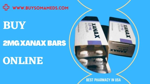 Best Place To Buy 2mg Xanax Bars Online Overnight | Buy Soma Meds